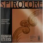 Thomastik 3886-0 Solo Spirocore Double Bass 3/4