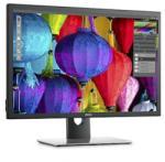 Dell UP3017 Монитори