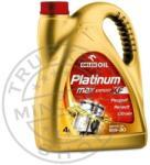 ORLEN OIL PLATINUM MAXEXPERT XF 5W-30 4L