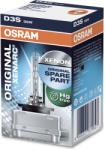 OSRAM Bec auto xenon pentru far Osram Xenarc D3S 35W 42V