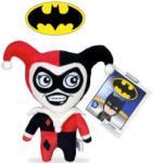 Kidrobot DC Comics Harley Quinn 20 Cm-es Plüss Figura