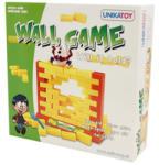 UNIKATOY Wall - A fal