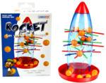 UNIKATOY Rakéta - ügyességi társasjáték