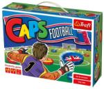 Trefl Caps Football - ügyességi játék