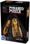 D-Toys Egyiptomi piramis 3D puzzle - Tutanhamon 500 db-os (65957)