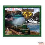 Mayfair Games Australian Rails - angol nyelvű társasjáték