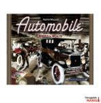 Mayfair Games Automobile - angol nyelvű társasjáték