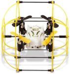 Mondo X6.0 gömb Quadrocopter