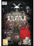 Merge Games The Binding of Isaac [Most Unholy Edition] (PC) Játékprogram