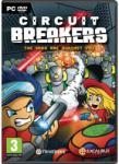 Excalibur Circuit Breakers (PC) Software - jocuri