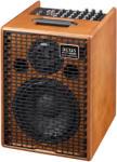 Acus One-8 Combo de chitară electro-acustică - muziker - 3 400,00 RON