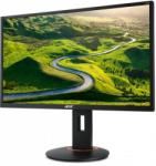 Acer XF270HUAbmiidprzx (UM. HX0EE. A01) Monitor