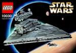 LEGO Star Wars - Imperial Star Destroyer (10030)