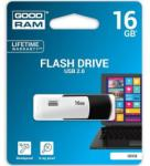 GOODRAM UCO2 8GB USB 2.0 UCO2-0160MXR11 Флаш памет