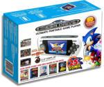 SEGA Mega Drive Arcade Ultimate Portable Játékkonzol