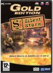JoWooD S2 Silent Storm [Gold Edition] (PC) Jocuri PC