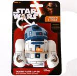 COBI Star Wars: R2-D2, mini beszélő plüss - 10cm
