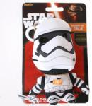 COBI Star Wars: Rohamosztagos, mini beszélő plüss - 10cm