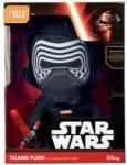 COBI Star Wars: Kylo Ren, prémium beszélő plüss - 38cm