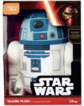 COBI Star Wars: R2-D2, prémium beszélő plüss - 38cm