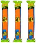 Mattel Pista Hot Wheels Staight Track CCX79