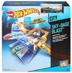 Mattel Hot Wheels City Airport X9295-CDM29