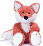 Teddykompaniet Bert, a róka - nagy, 35cm