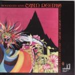 Mountain Twin Peaks - livingmusic - 149,99 RON