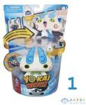 Yo-Kai Watch Figura - Komasan (Hasbro, B5946-K)