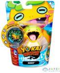 Yo-Kai Watch Figurák - Noko Saját Érmével (Hasbro, B5937-N)