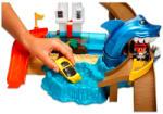 Mattel Hot Wheels Color Change Spring Set BGK04