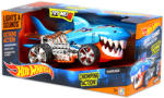 Toy State Hot Wheels Extreme Action Sharkruiser BP90510/90512