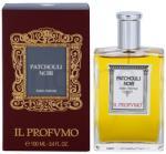 Il Profvmo Patchouli Noir EDP 100ml Parfum