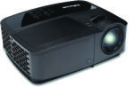 InFocus IN2128HDx Videoproiector