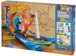 Mattel Hot Wheels - Pályaépítő szuperpálya