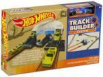 Mattel Hot Wheels - Pályaépítő alapcsomag autóval - Spin Launch