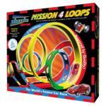 Darda Mission 4 Loops autópálya (50145)