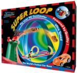 Darda Super Loop autópálya (50151)