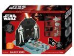 Lexibook Star Wars Galaxy Battle - interaktív torpedó