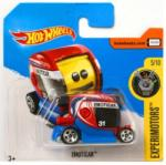 Mattel Hot Wheels Emoticar 5785-DTX20