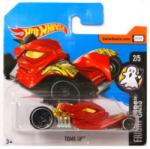 Mattel Hot Wheels Tomb Up 5785-DTX68