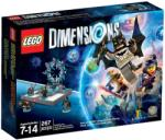 LEGO Dimensions Starter Pack - Xbox One (71172)