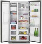 Teka NF2 650 Hűtőszekrény, hűtőgép