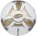 Factory Футболна топка SPOKEY Champion #champion-spokey