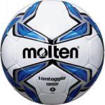 Molten Футболна топка molten f5v2700 #f5v2700-r