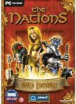 JoWooD The Nations [Gold Edition] (PC) Játékprogram