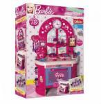 Bildo Játék konyha készlet, Barbie (5201429021019)