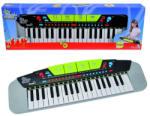 Simba Toys My Music World - Modern stílusú szintetizátor (106835366)