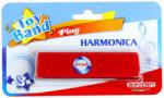 Bontempi Műanyag szájharmonika (HA 1332)