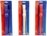 Simba Toys Műanyag furulya (ST106832124)